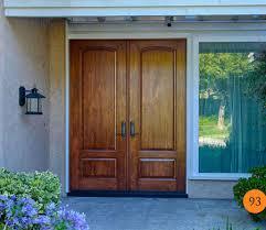 door cool double front door handle awesome double door lock full