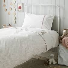 fairy bed shola fairy bed linen little white company home the white