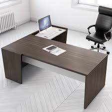 bureau administratif mobilier espace administratif pour ehpad maisons de retraite