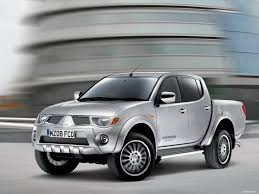 mitsubishi modified wallpaper mitsubishi l200 wallpapers
