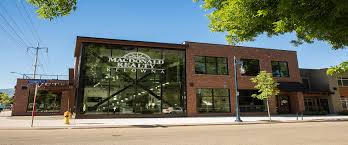 Kelowna Luxury Homes by Kelowna Real Estate Homes For Sale In Kelowna Macdonald Realty