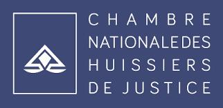 chambre des huissiers composition chambre nationale des huissiers de justice huissier