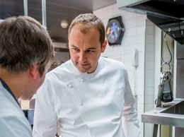beste köche der welt ein schweizer koch führt das beste restaurant der welt 2017 in