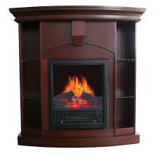 windsor corner infrared electric fireplace media cabinet 23de9047 pc81 corner electric fireplace tv stand space heater cabinet curio