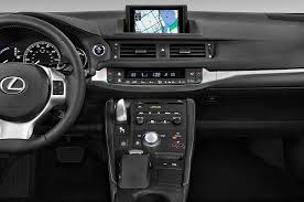 lexus hatchback commercial best lexus ct 15 with car redesign with lexus ct interior and