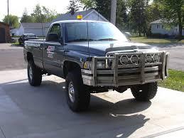 Dodge Ram Cummins Performance Parts - looking for front bumper dodge cummins diesel forum