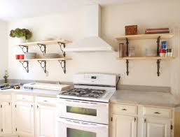 beguiling concept exhaust fan kitchen striking bamboo kitchen