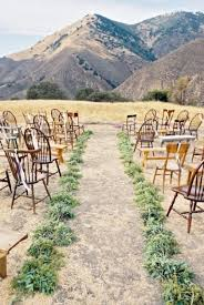 mountain wedding 31 breathtaking and daring mountain wedding ideas weddingomania