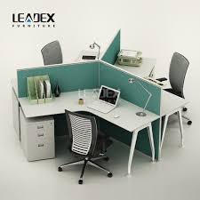 bedroom elegant workstations and systems furniture myofficeone 3