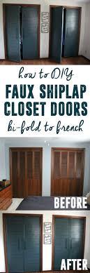Alternatives To Sliding Closet Doors Closet Closet Doors Menards Sliding Closet Door Track Closet