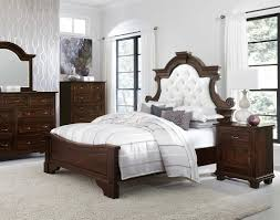 Shaker Bedroom Furniture Amish Bedroom Furniture Amish Direct Furniture