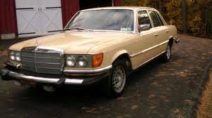 classic mercedes sedan mercedes benz 300sd classics for sale classics on autotrader