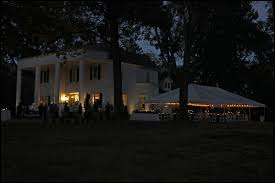 wedding venues athens ga wedding venue athens ga wedding lake oconee wedding