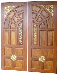 Door Design Front Doors Design Image Of Exterior Front Doors Cheap House Front