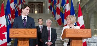 Cabinet Ministers Alberta Ted Morton Daveberta Ca U2013 Alberta Politics