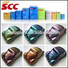 magic spray paint magic spray paint suppliers and manufacturers