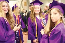 Graduation Drape For Photos Graduation St Raphael Academy Rhode Island Catholic