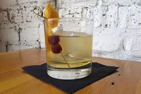 Popular Southern Comfort Drinks Best Old Fashioneds In Chicago Our Guide To The Whiskey Cocktail