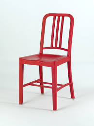 Recycled Plastic Furniture With A Southern Twist Good Living In Today U0027s South Chair Made