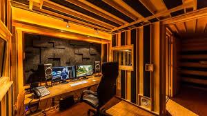 media room acoustic panels audio video lighting acoustics control systems audio video