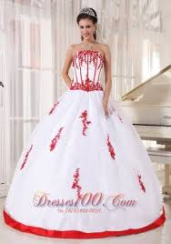 affordable discount quinceanera dresses high quality discount