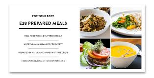 plant based diet meal plan plant based diet plant based food