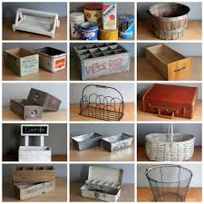 yours events vintage rentals kansas city crates u0026 containers collage