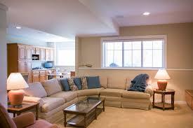 interior designer madison wi designer s showcase our services