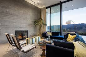 dwell park city modern residence photo 8 of 12 feels like