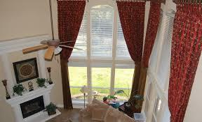 Amazon Living Room Curtains Acceptable Photo Ubuntu Stylish Curtains Pretty Eudaimonia