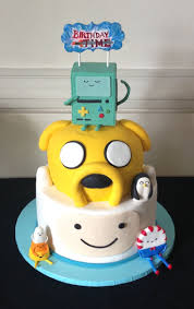 35 best adventure time cakes images on pinterest adventure time