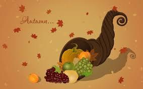 autumn pumpkin wallpaper fall harvest android hd