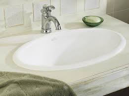 Types Of Bathrooms Astonishing Design Types Of Bathroom Sinks Different Types Of