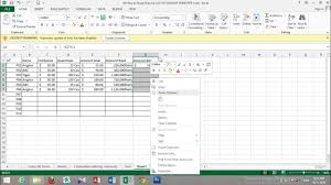 Countif Sumif Minif Excel How To Use Functions Countif And Sumif Sumif And Countif