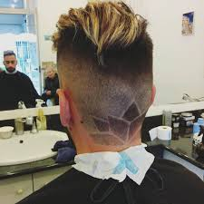 70 best haircut designs for stylish men 2017 ideas