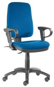 office chairs idfdesign