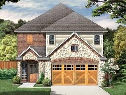 traditional country house plans 12 best 30 ft wide images on garage plans square