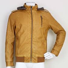 cheap leather motorcycle jackets leather motorcycle jacket man cheap leather motorcycle jacket man