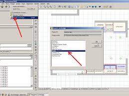 20 20 kitchen design software download kitchen kitchen design software download and bath free training