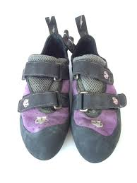 Most Comfortable Womens Shoe The Most Comfortable Climbing Shoes Available Today 99boulders