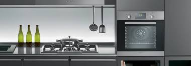 How To Clean The Kitchen by How Can I Do To Clean The Glass Inside The Oven In The Kitchen