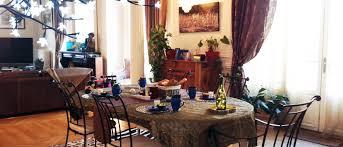 chambres d hotes chartres centre ville maunoury city chambre d hôtes pastel