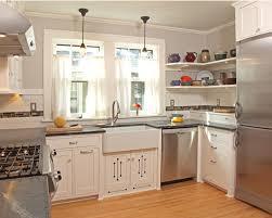small kitchen layouts ideas kitchen commercial interior island kitchen houses white ideas