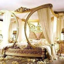 bedroom canopy curtains bed canopy bedroom ideas beautiful and