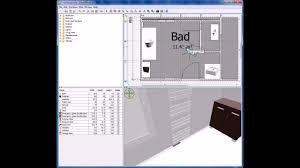 creating a plan house program sweet home 3d 2 part create