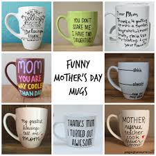 mothers day mugs s day mug archives paging mums