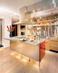 Kitchen Design Studios by Neff Kitchens Kitchen Design Studio