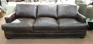 Chesterfield Sofas Usa Leather Sofas Made In Usa Leather Chesterfield Sofa Usa Brightmind
