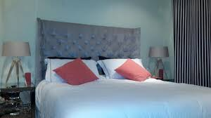 unique headboards u headboards twitter