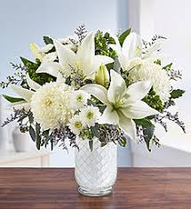 sympathy flowers sympathy flowers arrangments to send condolences 1800flowers